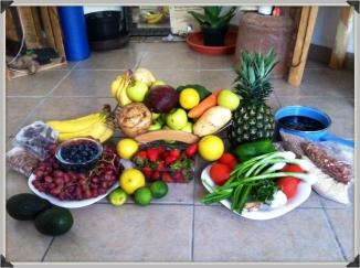 Fruitnvegs