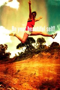 bebeautifulself