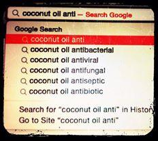 coconutoilanti